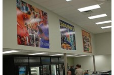 - Image360-Lexington-KY-Wall-Graphics-Education-Sullivan-University
